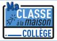 Problèmes de classes virtuelles… mercredi 07 avril 2021